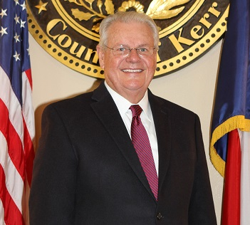 Kerr County Commissioners Court on kerr county texas map, kerr county voting precincts, kerr county voter registration, houston precinct map, bexar county district map, bastrop county map, kerr daily times, texas precincts map, kerr county weather,
